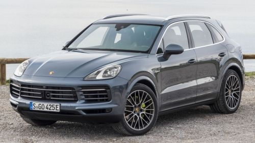 electric-porsche-cayenne