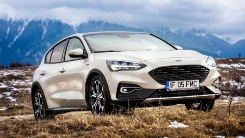 ford-focus-active-test-drive 1