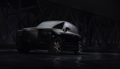 rolls-royce-cullinan-black-badge-19