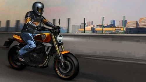 harley-davidson-small-displacement-motorcycle
