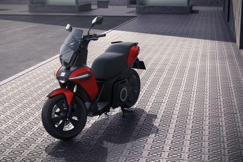 seat-e-scooter-7