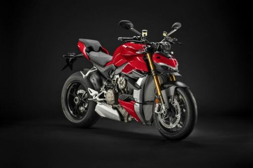 2020-ducati-streetfighter-v4-first-look-5