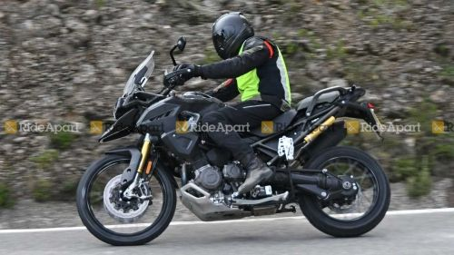 2021-triumph-tiger-1200-spy-shots
