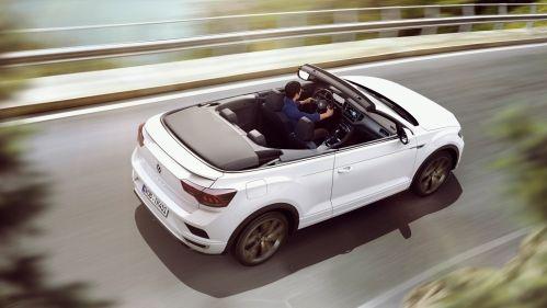 VW_T-ROC-Cabriolet-6