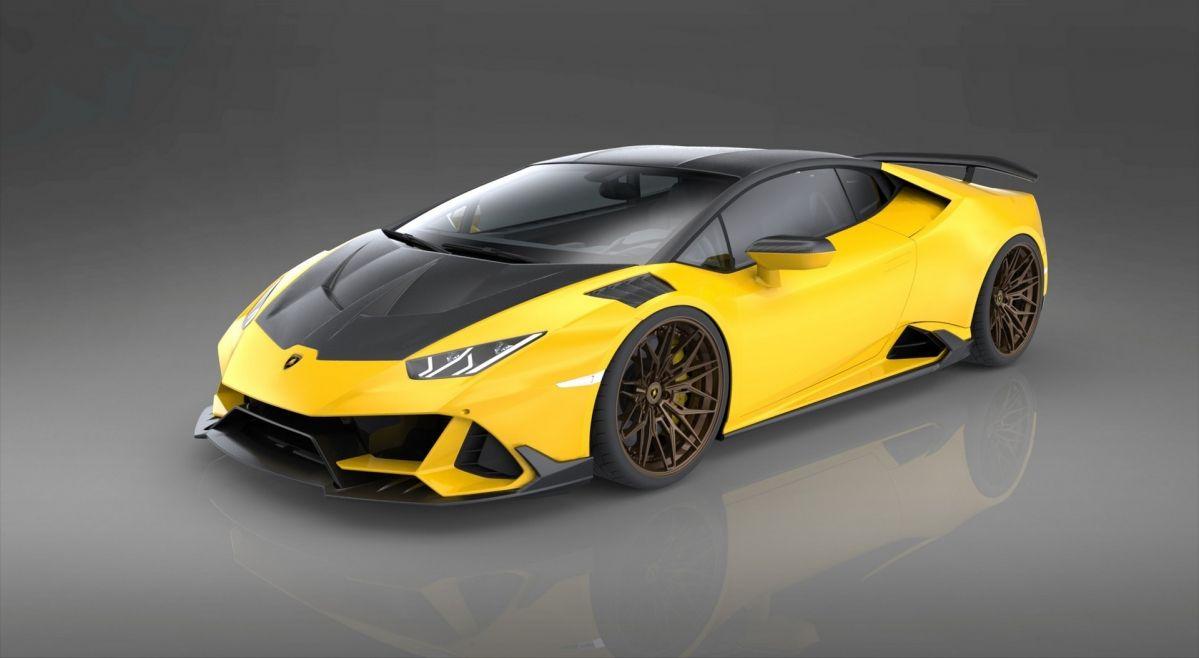 1016-Industries-Lamborghini-Huracan-Evo-2