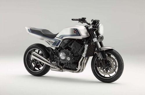 Honda-CB-F-concept-02