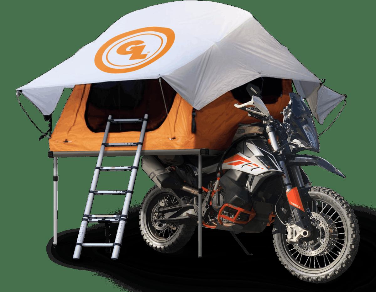 Moto-Tent-Open-1536x1192 (1)