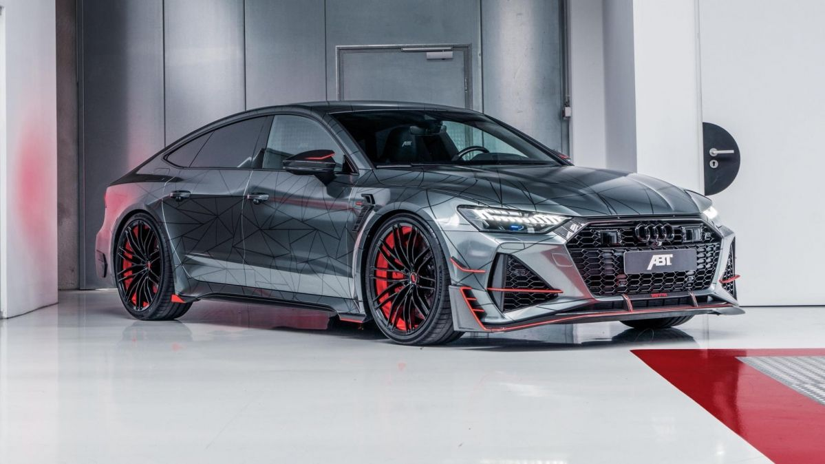 abt_rs7-r_hr22_1
