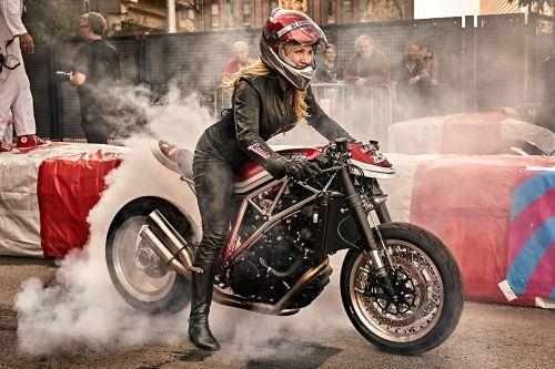 Louis-KTM-1290-Super-Duke-R-Caty-M-Glam-custom-sport-motorcycle-6