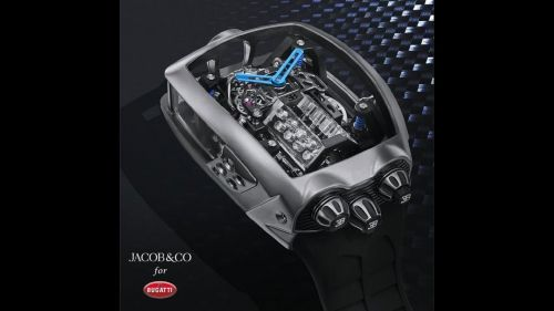 jacob-co-bugatti-chiron-tourbillon_100742176_h